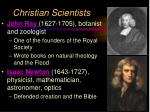 christian scientists4