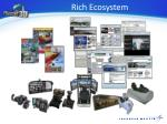 rich ecosystem1