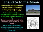 the race to the moon1