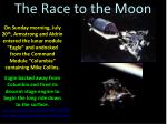 the race to the moon10