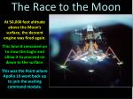 the race to the moon11