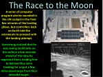 the race to the moon12
