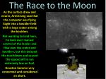 the race to the moon13