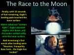 the race to the moon14