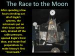 the race to the moon15
