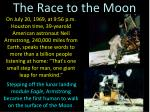 the race to the moon16