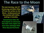 the race to the moon17