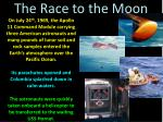 the race to the moon18