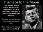 the race to the moon19