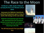 the race to the moon2