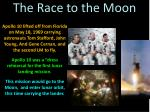 the race to the moon3