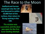 the race to the moon4