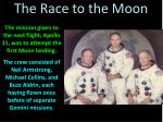the race to the moon5