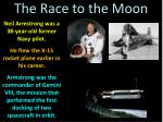 the race to the moon6