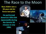 the race to the moon8
