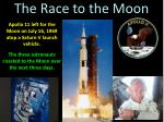 the race to the moon9