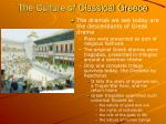 the culture of classical greece2