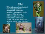 elfai