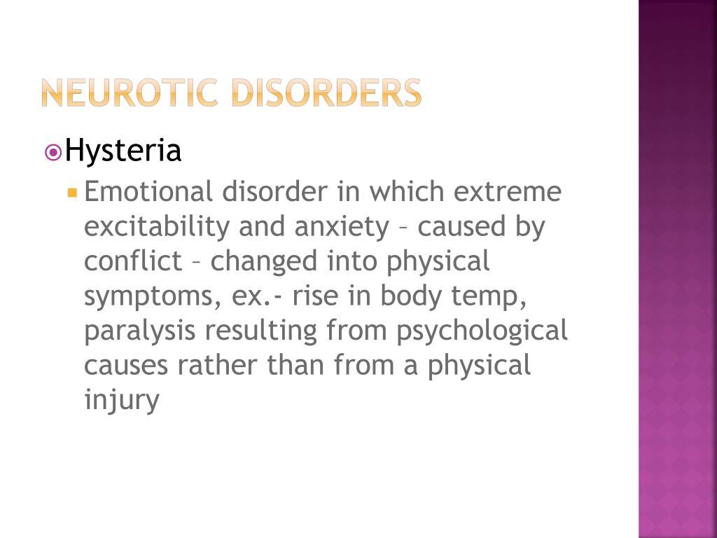 PPT - Psychology & Communication PowerPoint Presentation ...