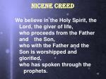 nicene creed4