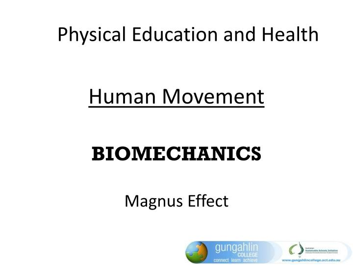 physical education and health n.