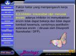 slide17