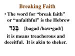 breaking faith2
