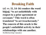breaking faith3