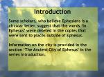 introduction10