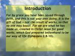 introduction105