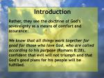 introduction111