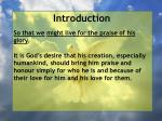 introduction114