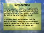 introduction117
