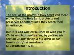 introduction119