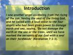 introduction122
