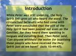 introduction124
