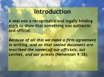 introduction126