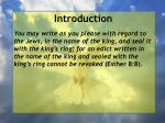 introduction127