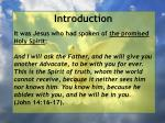 introduction129