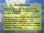 introduction131