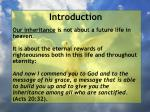 introduction132