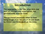 introduction136