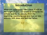 introduction137