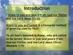 introduction14