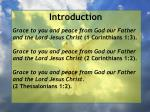 introduction17