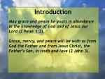 introduction21