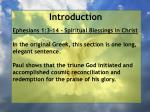 introduction26