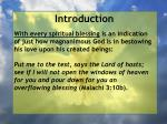 introduction34