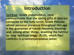 introduction35
