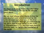 introduction39